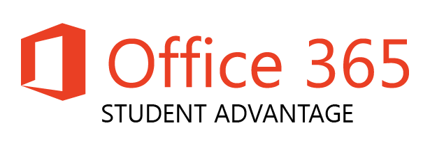 Office 365 Pro Plus Student Advantage | Mansfield University